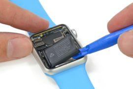 Apple-Watch-Sport-teardown-ifixit