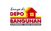 Depo_Bangunan_inti_solar_pemanas_air_water_heater