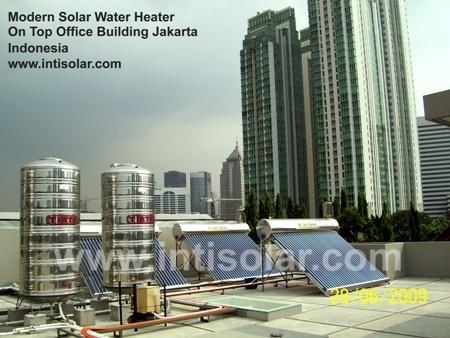 modern_solar_water_heater_9_content_121
