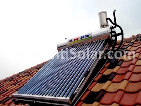 water_heater_kelapa_gading_4_content_115