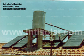 flat-pemanas-air-tahun-60an-95